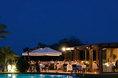 Domus De Maria - Chia - Capo Spartivento - Aquadulci Hotel  ****