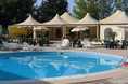 Quartu Sant'Elena - Hotel Califfo ****