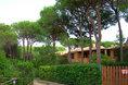 Pula - Santa Margherita di Pula - Residence La Pineta