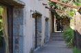 Quartu Sant'Elena - Geremeas - Il Monastero Hotel ***