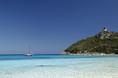 Villasimius - Hotel Pullman Timi Ama Sardegna *****
