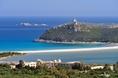 Villasimius - Hotel Pullman Timi Ama Sardinia *****
