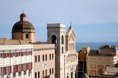 Cagliari - Residenza Kastrum