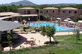 Villasimius - Loc. Campu longu Villasimius - S'Incantu Resort