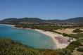 Costa Rei - Muravera - Sant'Elmo - Sant'Elmo Beach Hotel ****