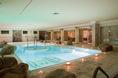 Quartu Sant'Elena - Capitana - Hotel Sighientu Life e Spa  ****