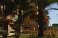 Cagliari - Hotel Residence Ulivi e Palme