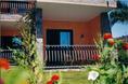 Villasimius - Su Madacciolu - Residence Palm Village ***