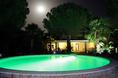 Pula - Loc. Bacchixeddu - Villa del Borgo Hotel Relais ****