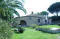 Costa Rei - Villa del Timo