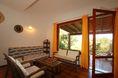 Costa Rei - Castiadas - Giuma House