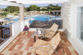 Costa Rei - Villas Resort Hotel  ****