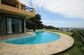 Torre delle Stelle - Geremeas - Villa Il Poggio - Sea View