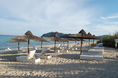 Costa Rei - Free Beach Club  ****