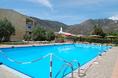 Villasimius - Campus - Hotel Le Zagare ****