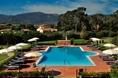 Capoterra - Residenza del Sole - Hotel Santa Lucia ****