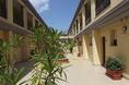 Villasimius - Residence Le Fontane