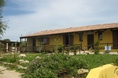 Gonnesa - Scuderie De Morimenta farm house
