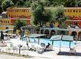Fluminimaggiore - Hotel Antas Congress & SPA ****