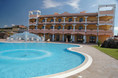 Portoscuso - Hotel Lido degli Spagnoli ****