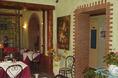Giba - Hôtel Locanda Rosella **