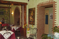 Giba - Locanda Rosella Hotel