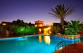 Calasetta - Luci del Faro Hotel  ***
