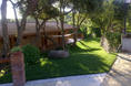 Arbus - La Quercia Farm House