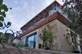 Siniscola - Punta Lizzu Farm House