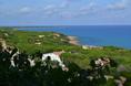 Orosei - Cala Liberotto - Residence Alba Dorata Beach Resort