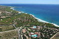 Orosei - Cala Liberotto - Hotel Alba Dorata Beach Club Resort ****
