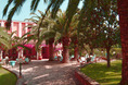 Orosei - Cala Ginepro - Cala Ginepro Hotel Resort ****