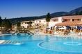 Dorgali - Cala Gonone - Romassino - Cala Gonone Beach Village ****