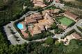 Orosei - Cala Ginepro - Club Hotel Torre Moresca ****