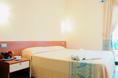 Orosei - Hotel Baia Marina ***