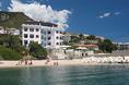 Dorgali - Cala Gonone - Bue Marino Hotel ***