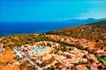 Dorgali - Cala Gonone - Cala Gonone Beach Village 1 ****