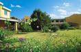 Dorgali - Cala Gonone - Smeraldo Beach Hotel ***