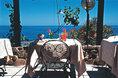Dorgali - Cala Gonone - Hotel Costa Dorada ****