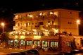Dorgali - Cala Gonone - Il Nuovo Gabbiano Hotel ***