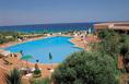 Orosei - Cala Liberotto - Hotel Le Quattro Lune ***