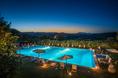 Oliena - Hotel Su Gologone