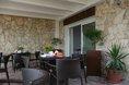 Siniscola - La Caletta - Hotel Residence Hibiscus ***