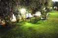 Posada - B&B Olive Garden