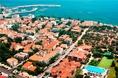 Dorgali - Cala Gonone - Hotel Parco Blu Club Resort ****
