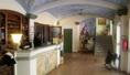 Bitti - Sa Pineta Bonu Caminu - Hotel Su lithu ****