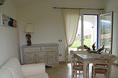 Budoni - Tanaunella - Villa Tanaunella 1