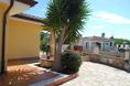 Arbatax - San Gemiliano - La Villa della Baia 2