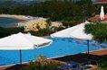 Arbatax - Hotel Club Saraceno ****