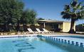 Girasole - L'Ulivo Hotel